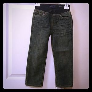 (BNWOT) Lucky Brand Jeans